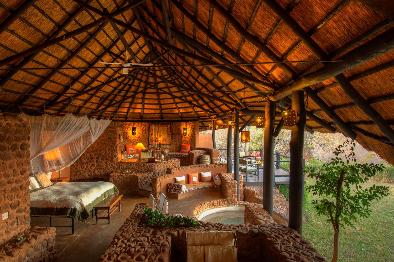 Sussi-and-chuma-zambia-livingroom