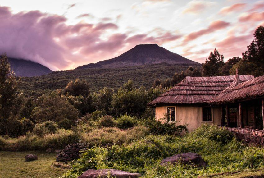 Uganda-Mount-Gahinga-Hero