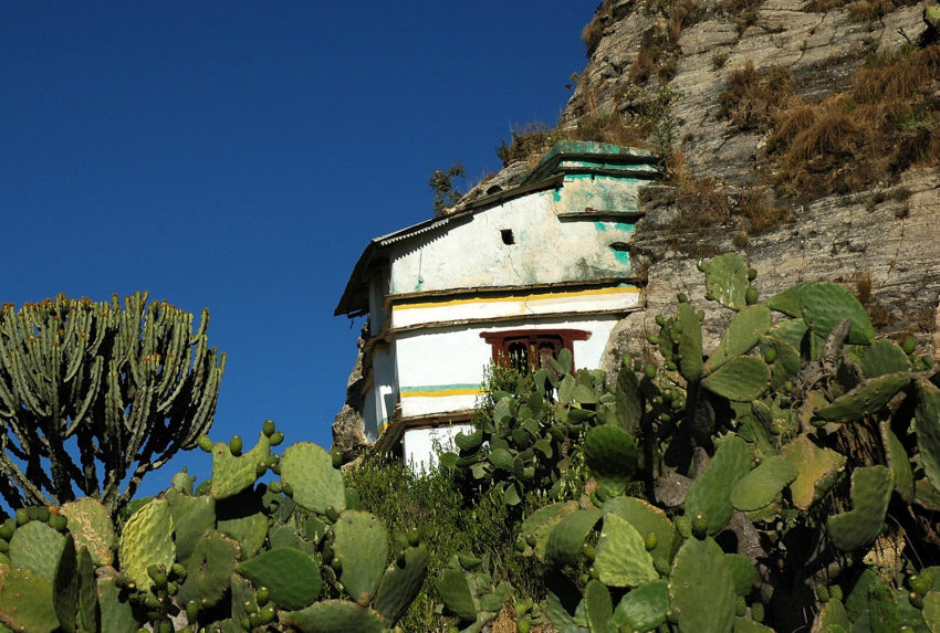 Gheralta-Lodge-Ethiopia-Exterior-