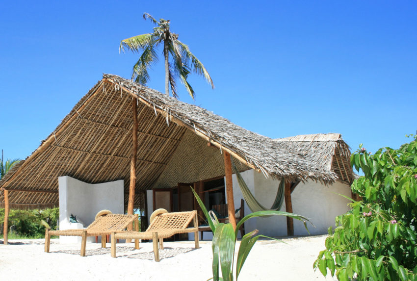 Mozambique-Guludo-Beach-Lodge-Exterior