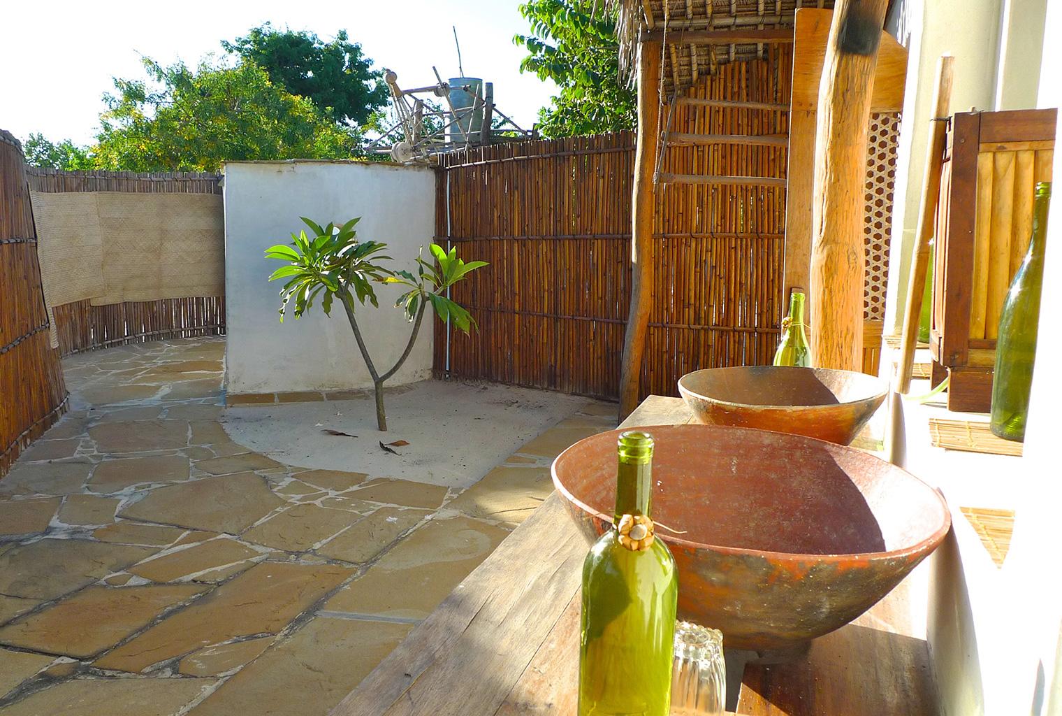 Guludo-Mozambique-Bathroom
