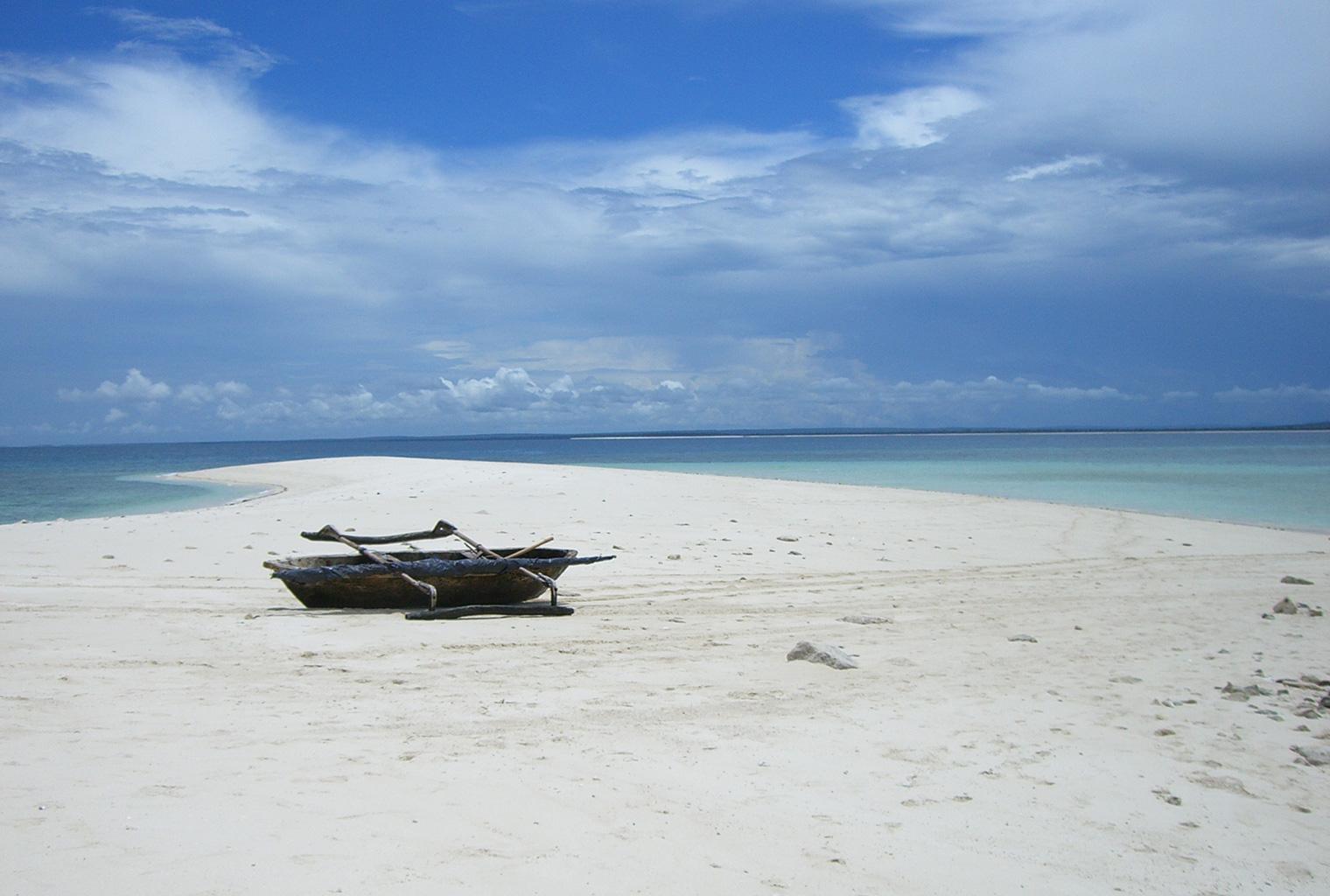 Guludo-Mozambique-Beach-Views