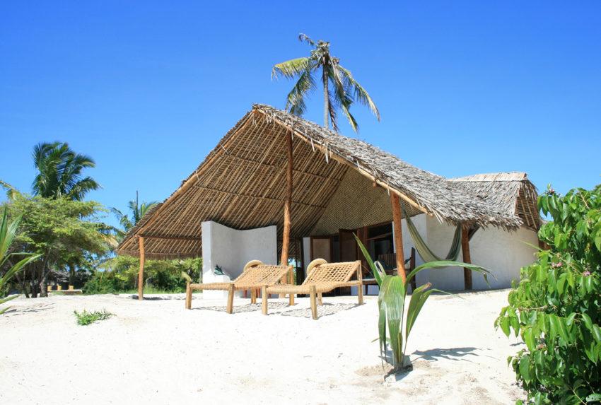Guludo-Mozambique-Exterior