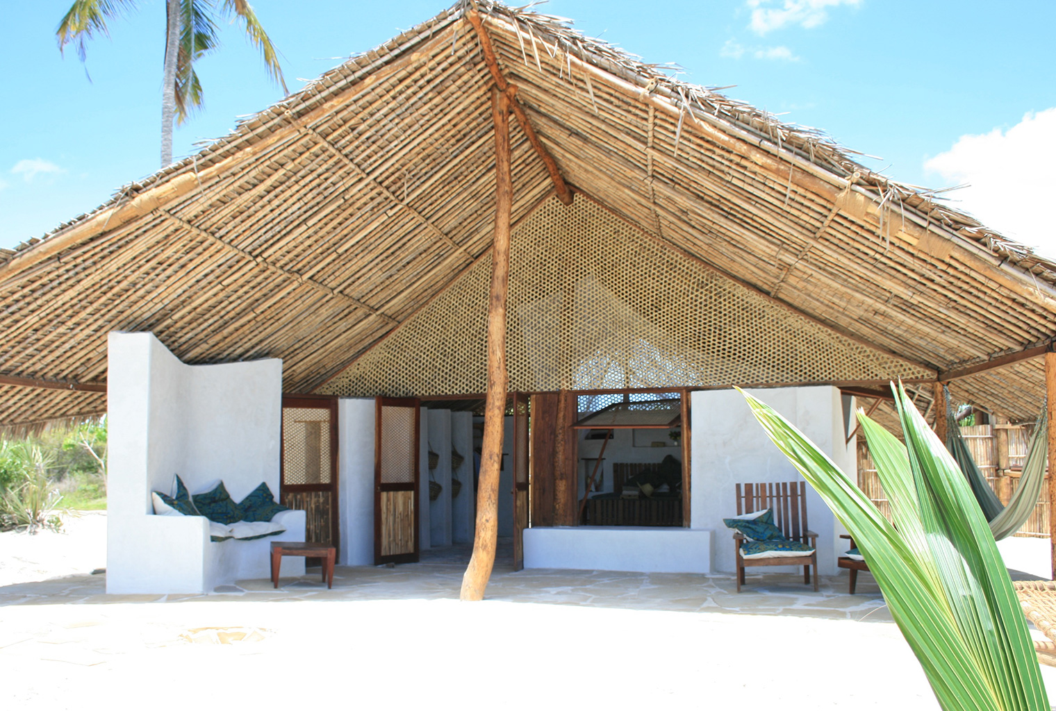 Guludo-Mozambique-Exterior-View