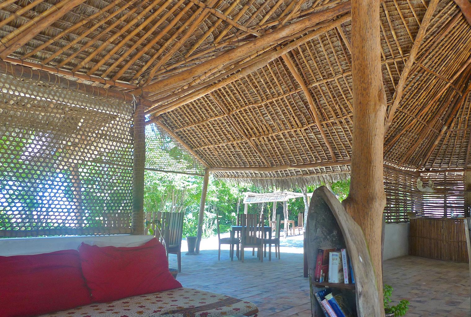 Guludo-Mozambique-Interior-Restaurant
