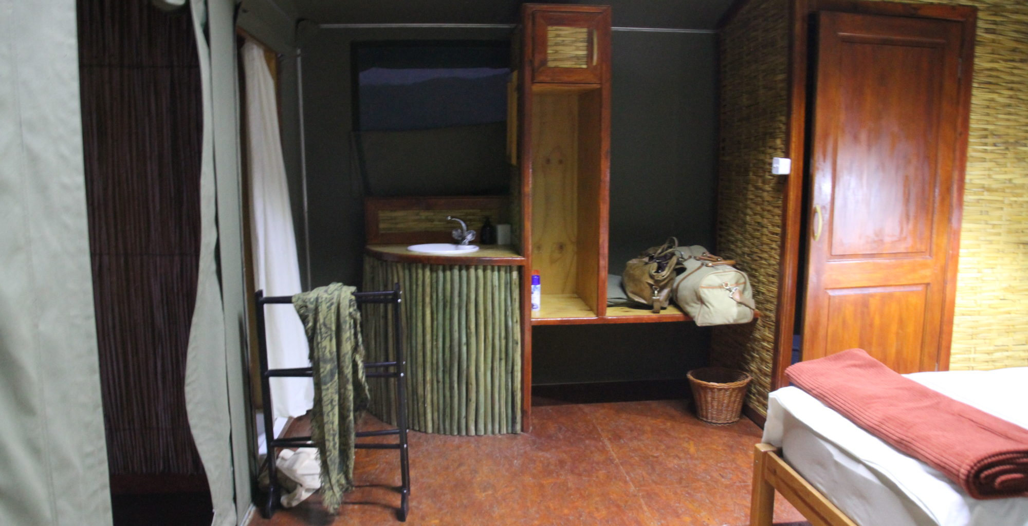 Namibia-Leylandsdrift-Camp-Interior