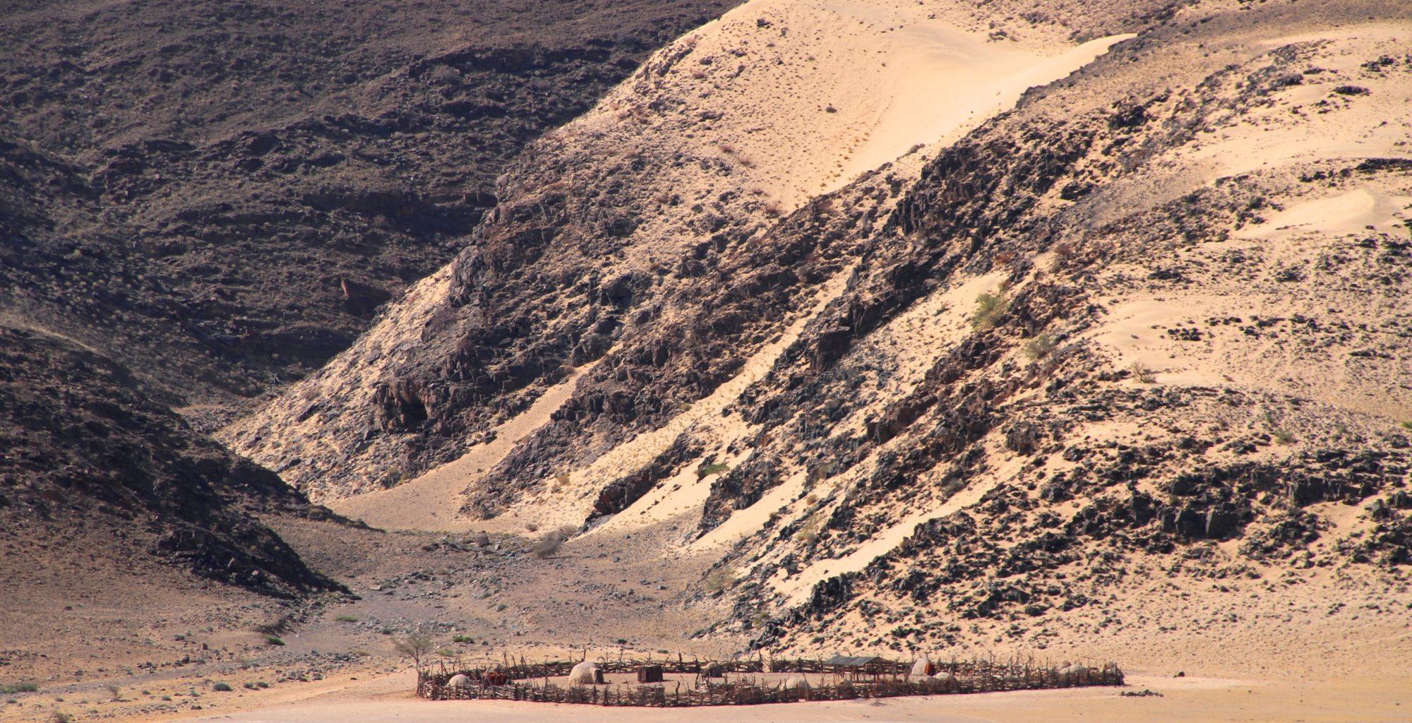 Namibia-Skeleton-Coast-Safari-Landscape