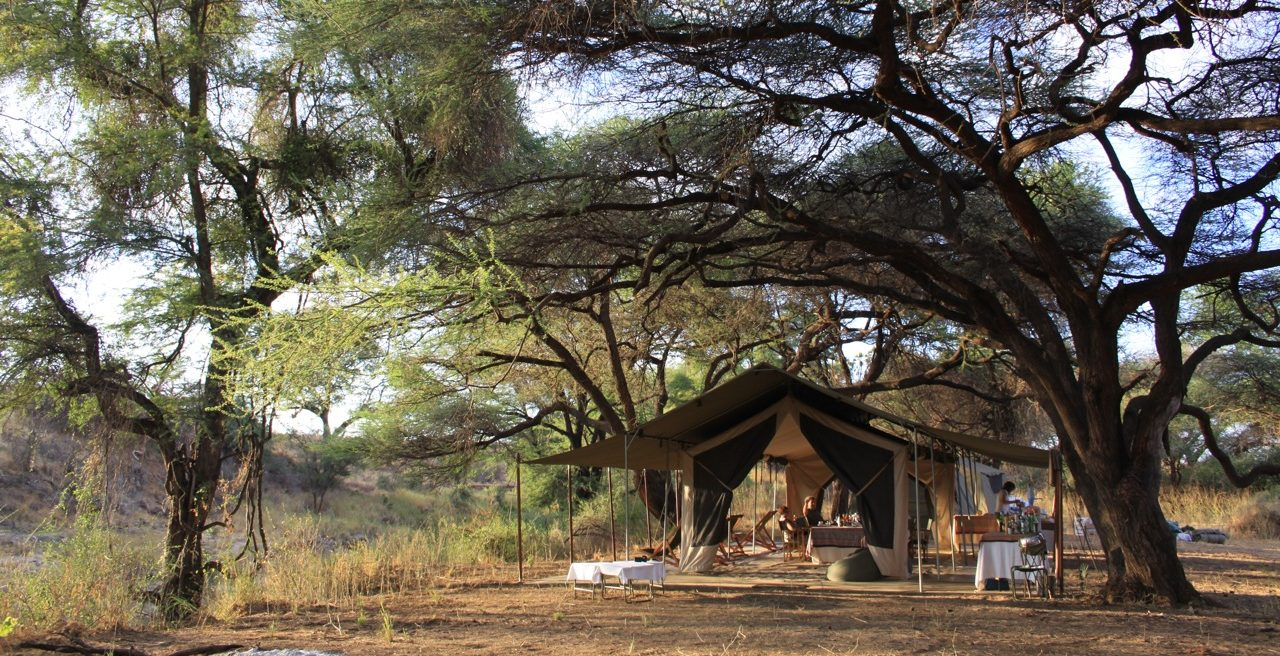 Kenya-Lowis-Leakey-Exterior