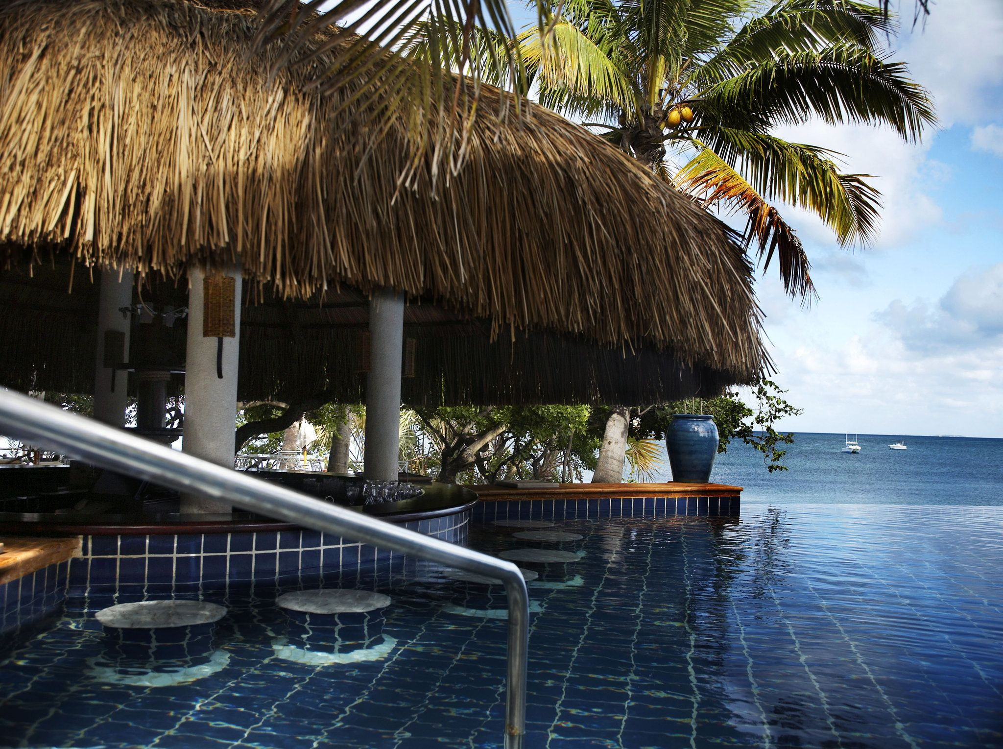 African safari destinations luxury bespoke travel for Private swimming pools long island