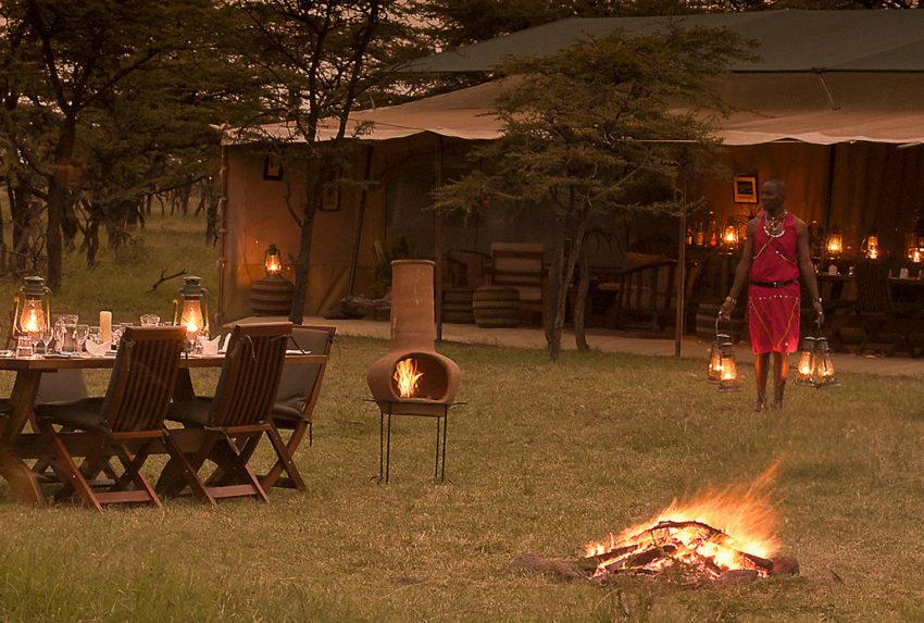 Kicheche-Bush-Camp-Kenya-Exterior