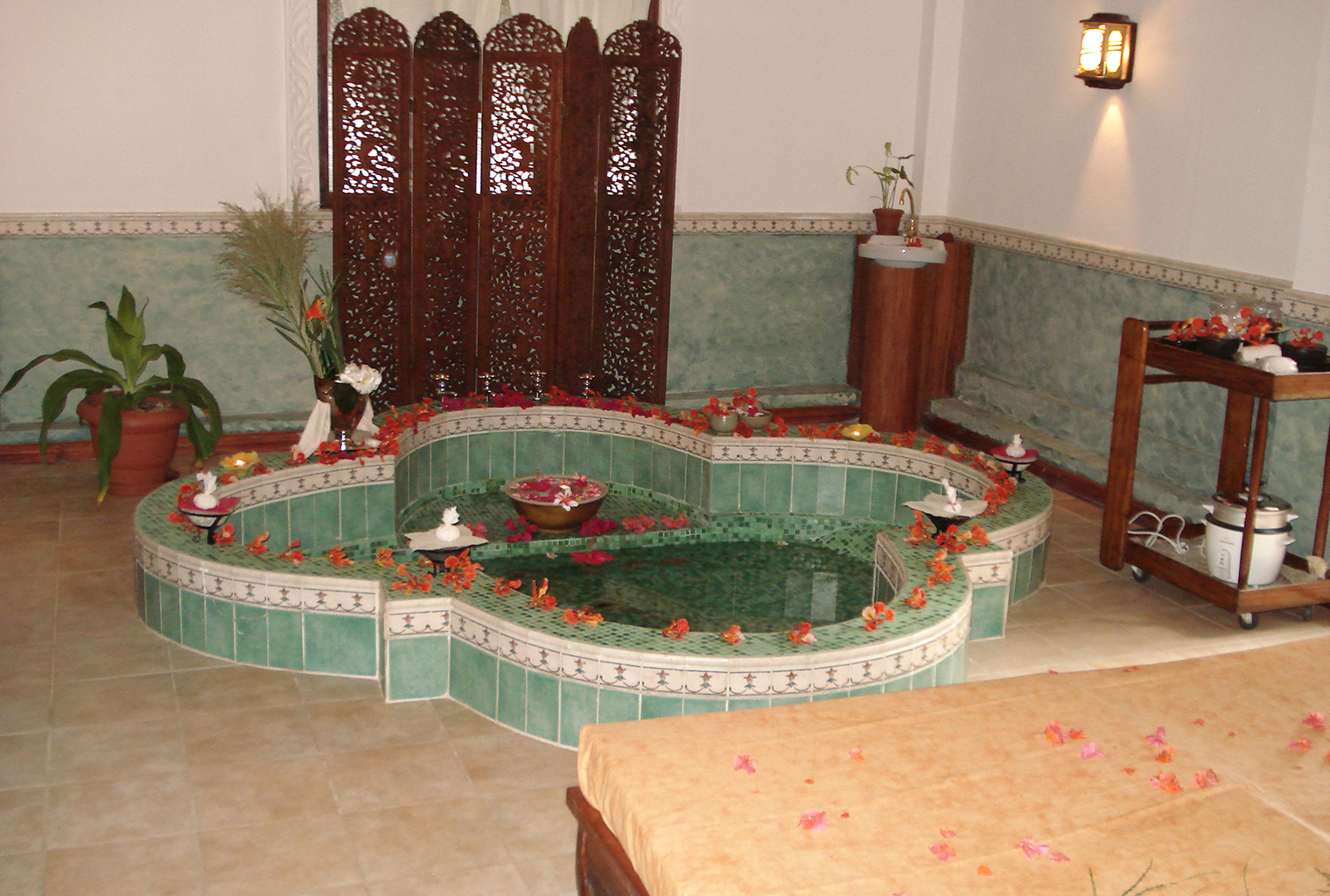 Kinasi-Mafia-Tanzania-Bathroom