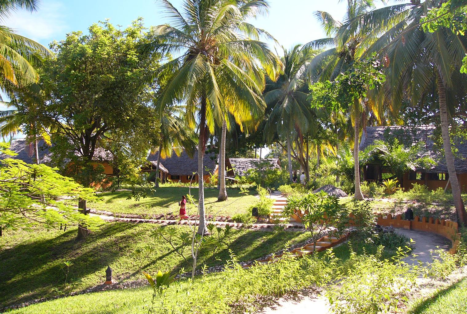 Kinasi-Mafia-Tanzania-Garden