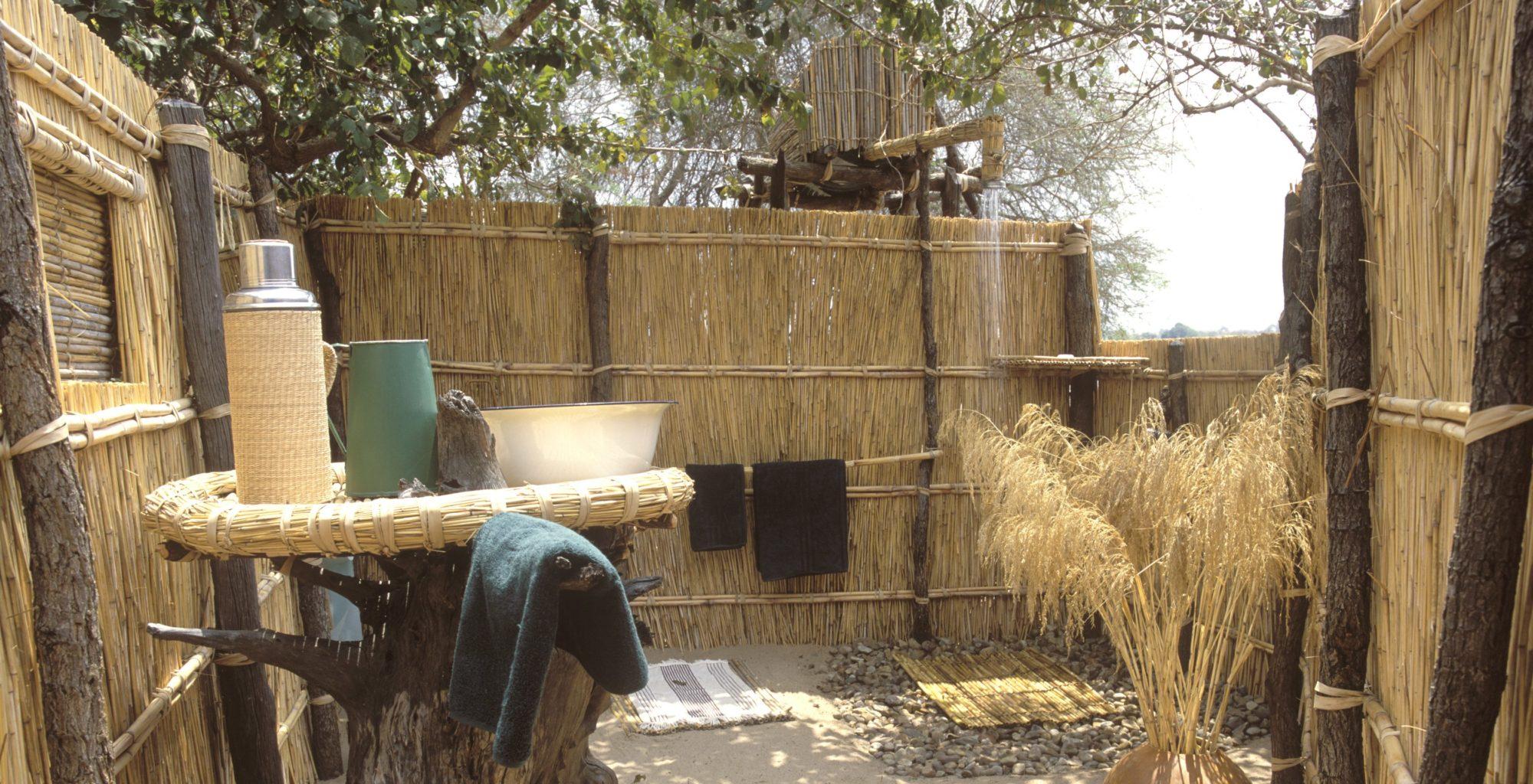 Zambia-Kutandala-Bathroom