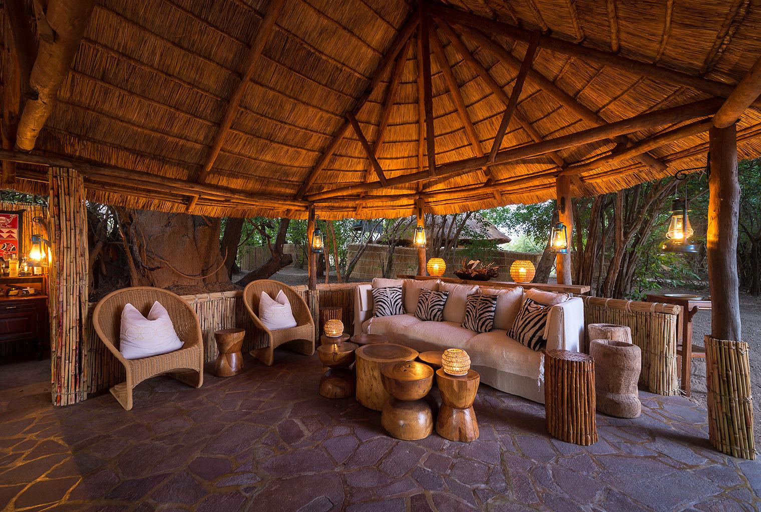 Kuyenda-Camp-Zambia-Lounge