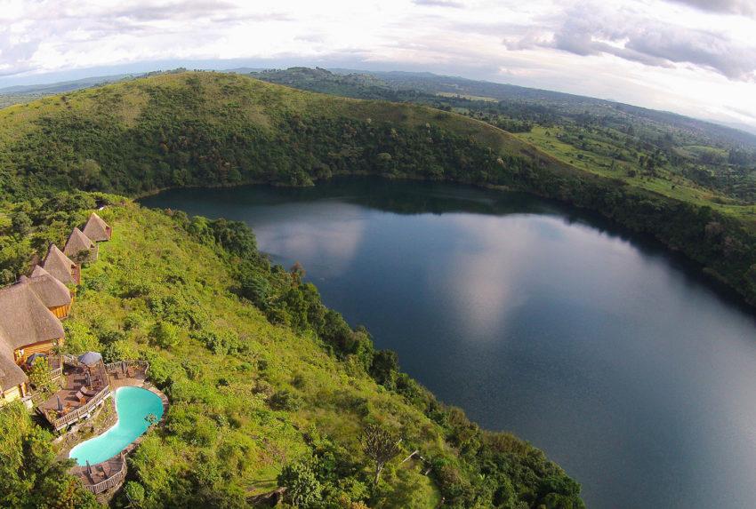 Kyinanga-Uganda-Aerial-Hero