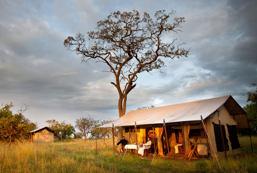 Legendary-Serengeti-Camp-Tanzania-Exterior-Hero