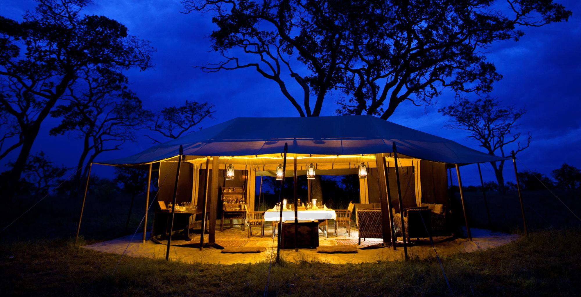 Legendary_Serengeti_Camp_33