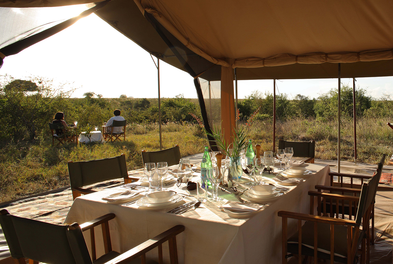 Lowis-and-Leakey-Kenya-Dining-Table