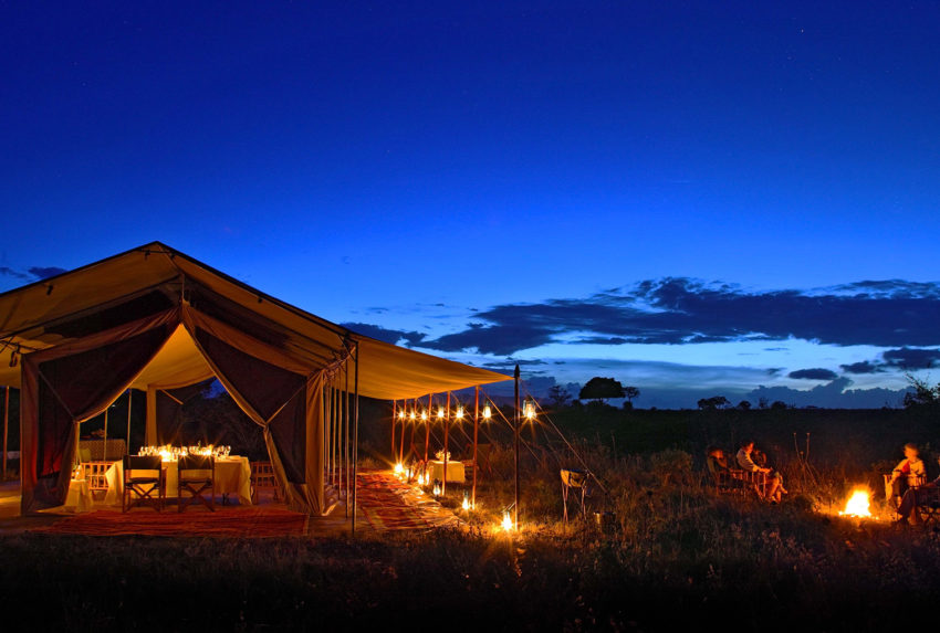 Lowis-and-Leakey-Kenya-Exterior-Night