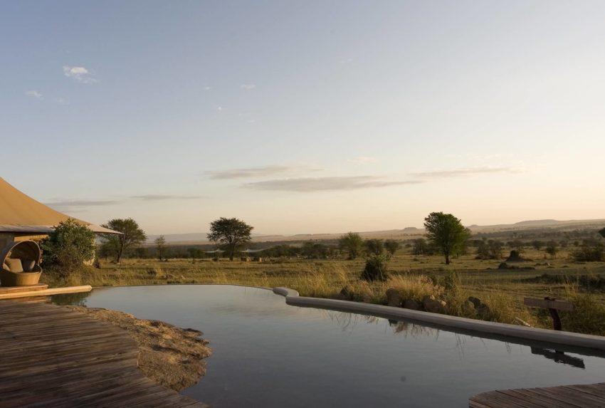 Tanzania-Sayari-Camp-Exterior-Hero