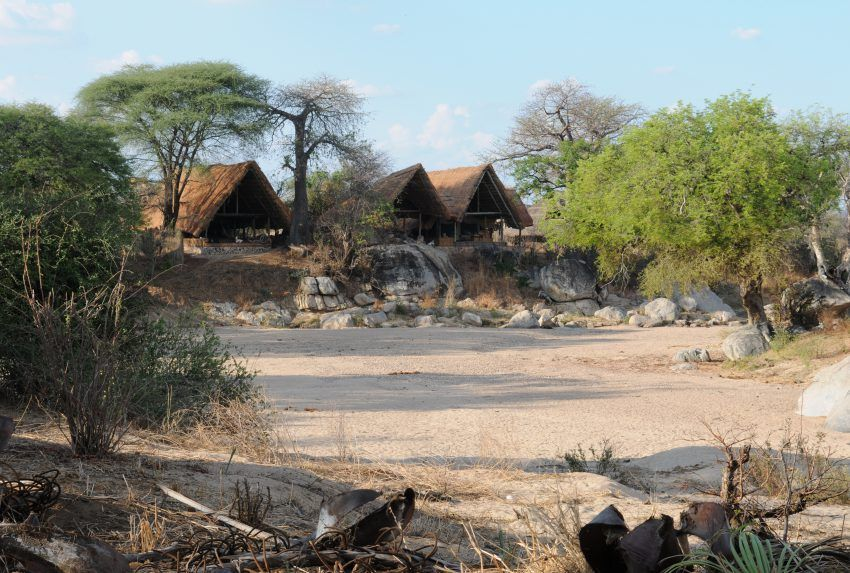 Tanzania-Mwagusi-Safari-Camp-Exterior-Hero