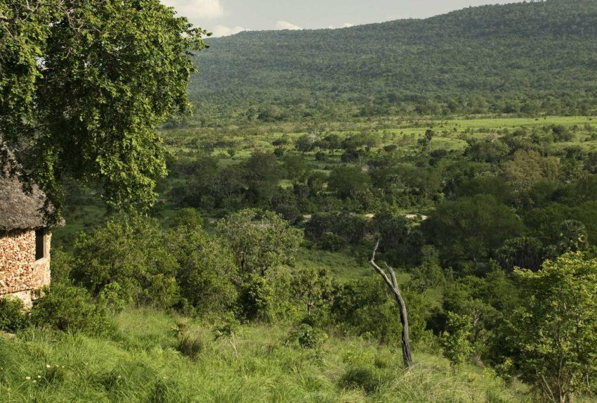 Tanzania-Beho-Beho-Exterior