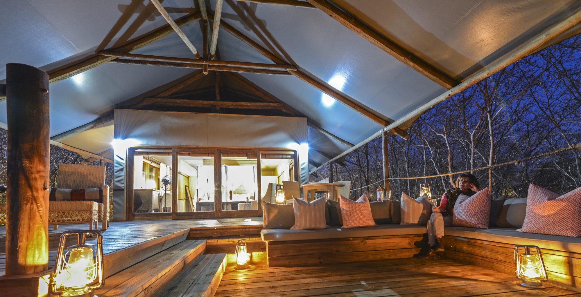 Toka-Leya-Camp-Zambia-lounge