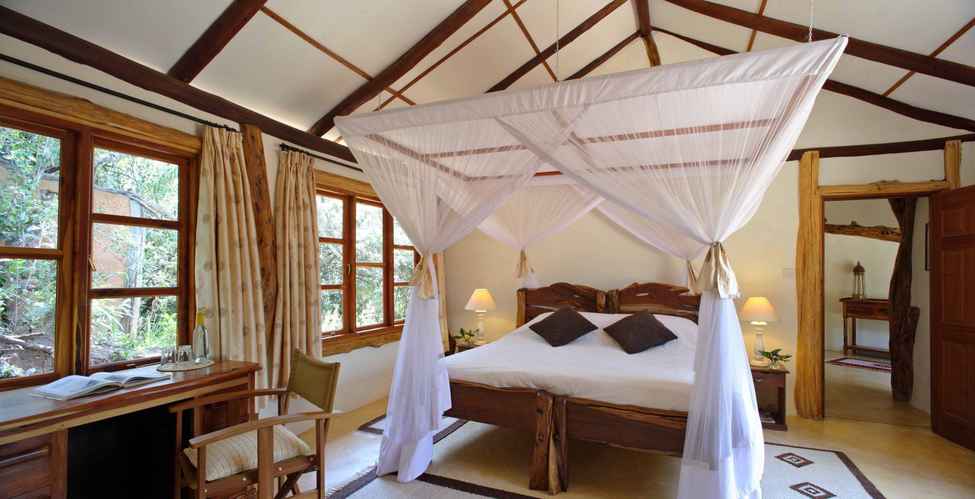 Kenya-Mara-House-Bedroom