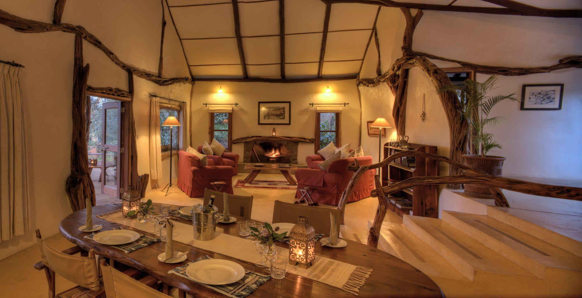 Kenya-Mara-House-Living-Room