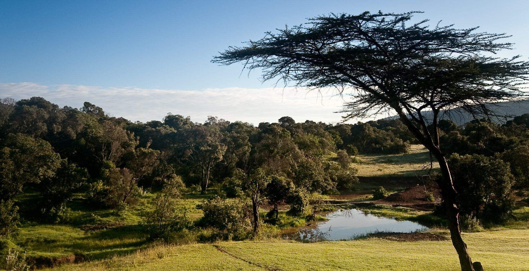 Kenya-Mara-House-Landscape-Views