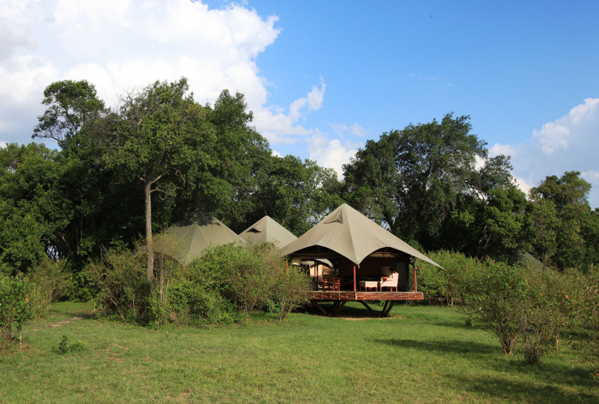 Mara-Plains-Camp-Kenya