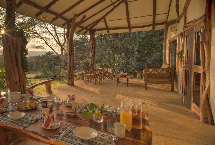 Kenya-Mara-House-Veranda