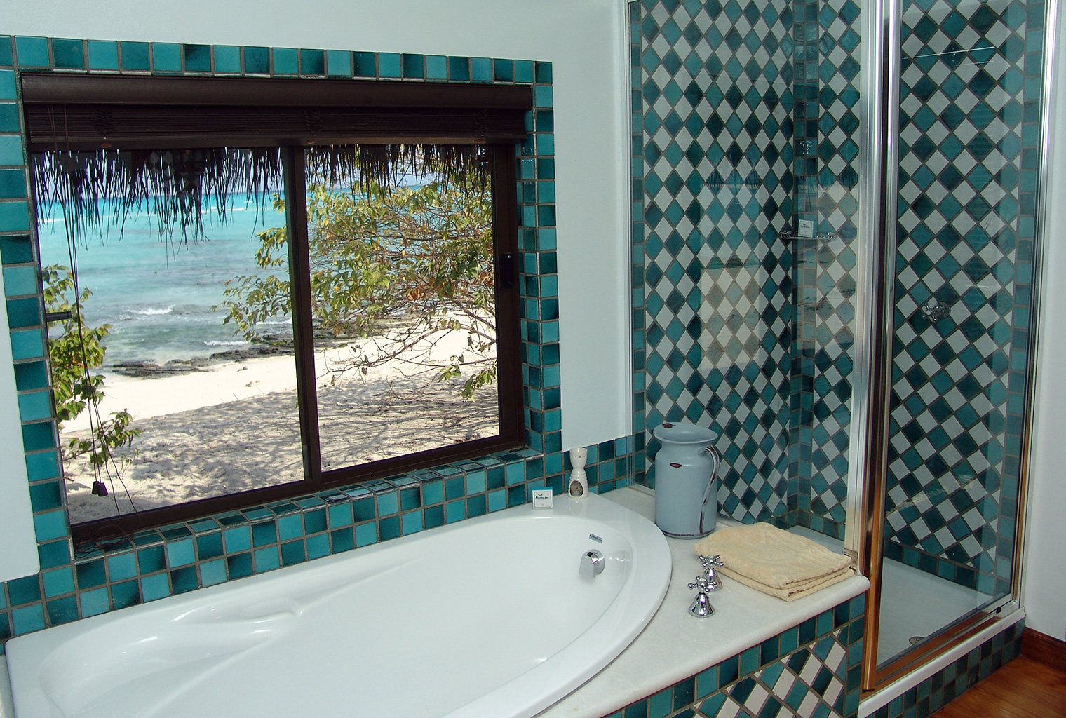 Medjumbe-Private-Island-Mozambique-Bathroom
