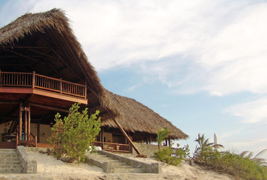 Medjumbe-Private-Island-Mozambique-Exterior-Hero