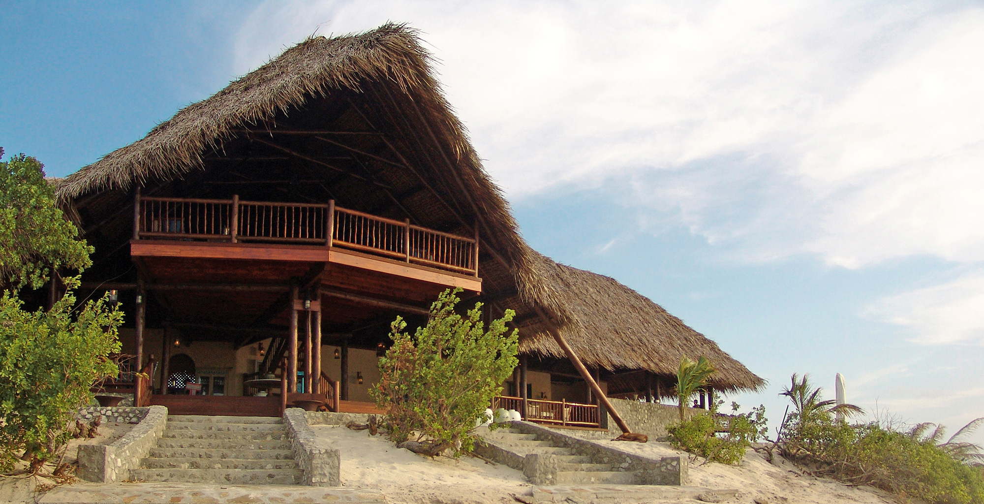 Mozambique-Medjumbe-Private-Island-Exterior