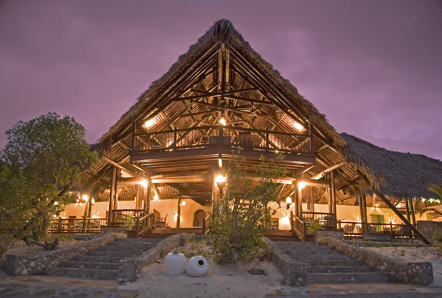 Medjumbe-Private-Island-Mozambique-Exterior