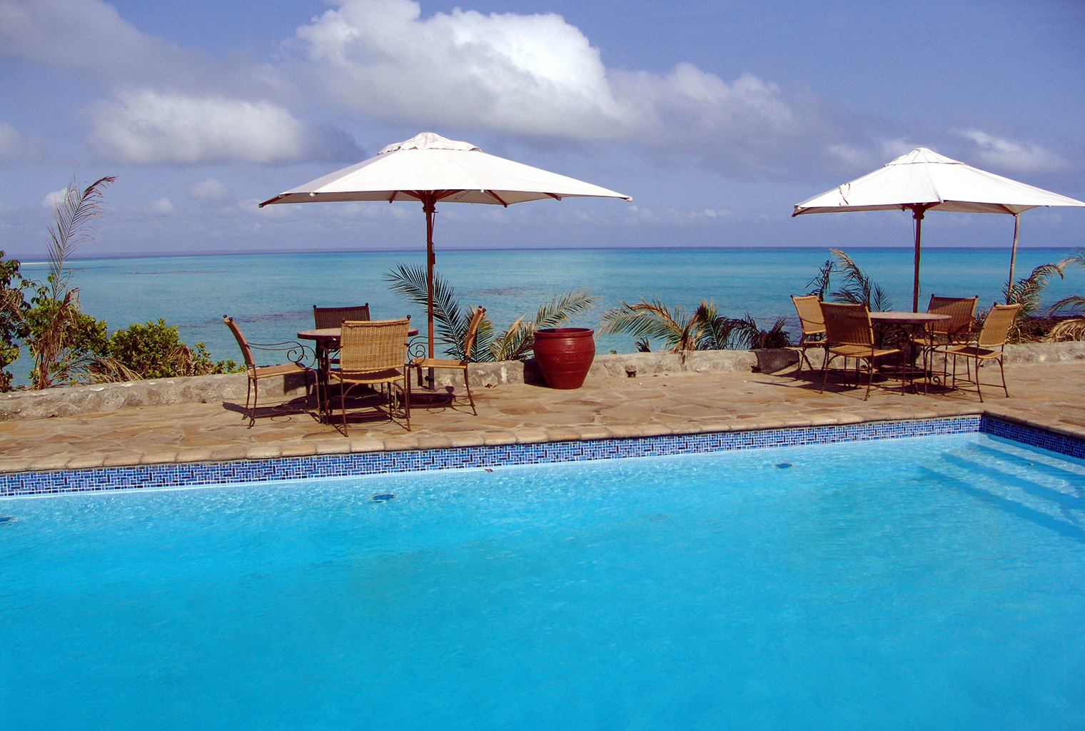 Medjumbe-Private-Island-Mozambique-Poolside