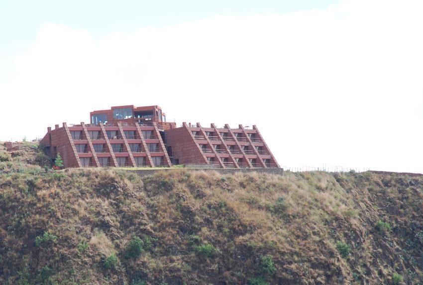 Mount-View-Ethiopia-Exterior