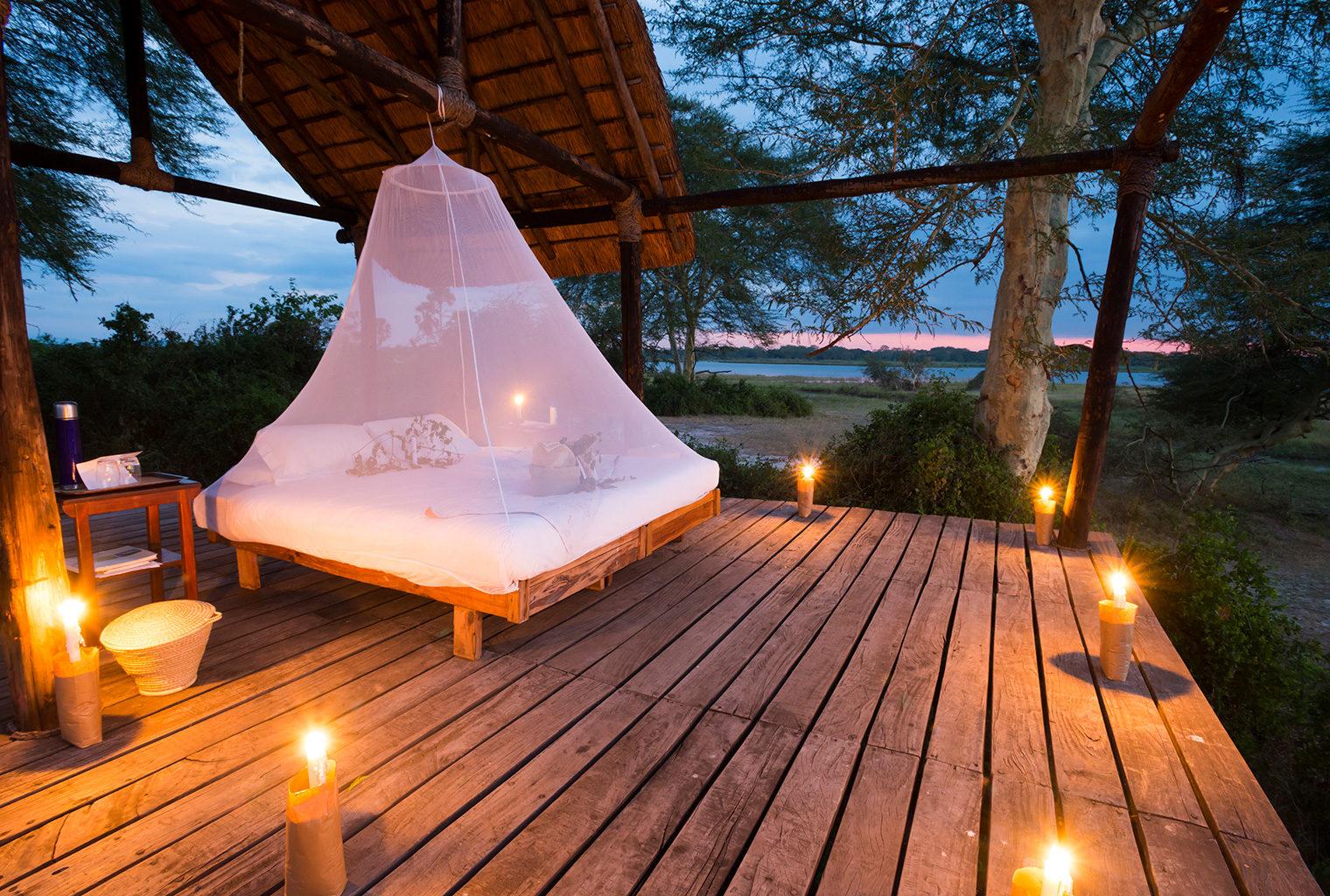 Mvuu-Lodge-Malawi-Starbed