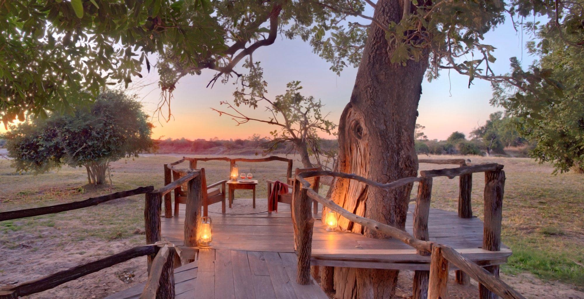 Zambia-Nsolo-Camp-Deck