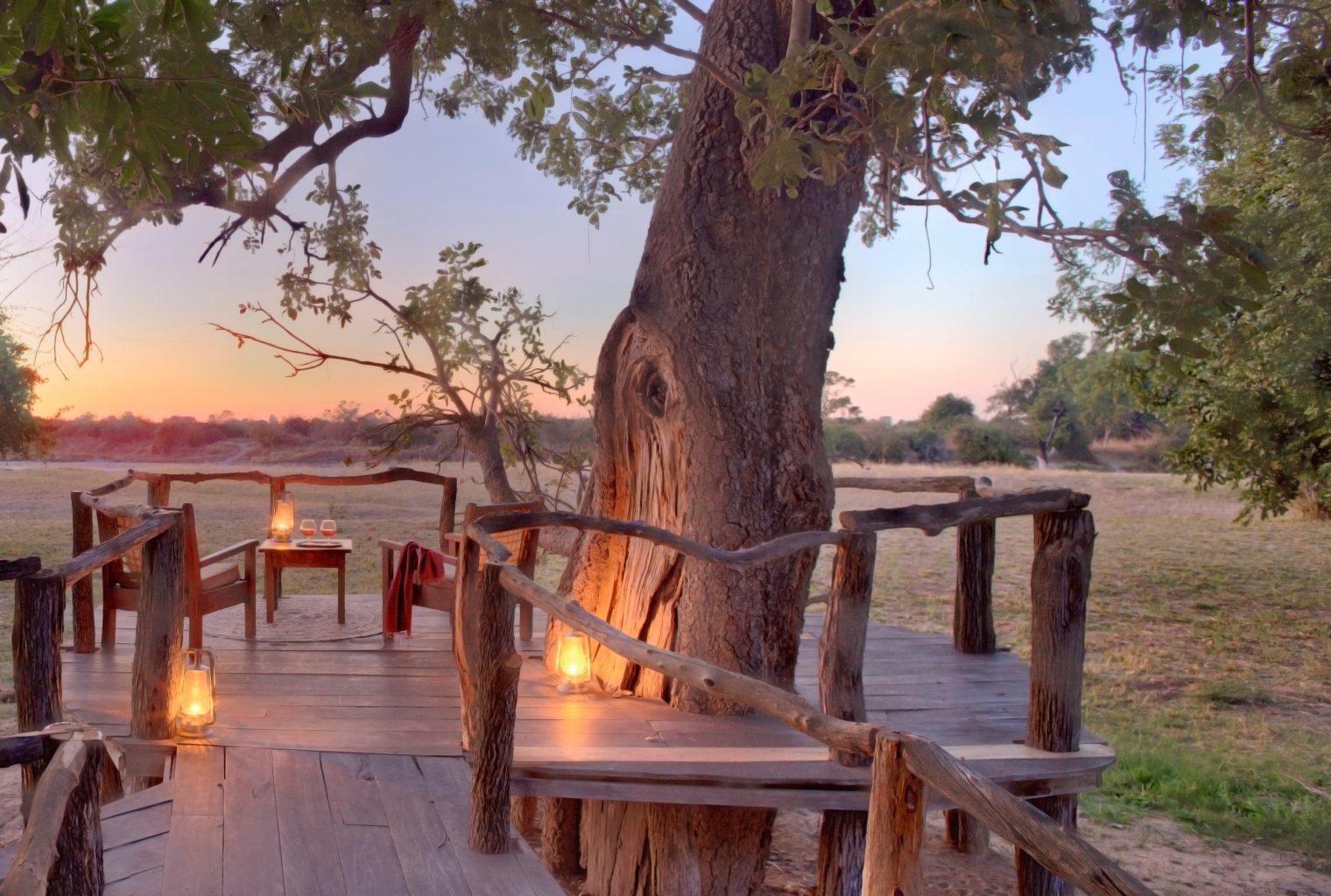 Nsolo-Camp-Zambia-Lounge area