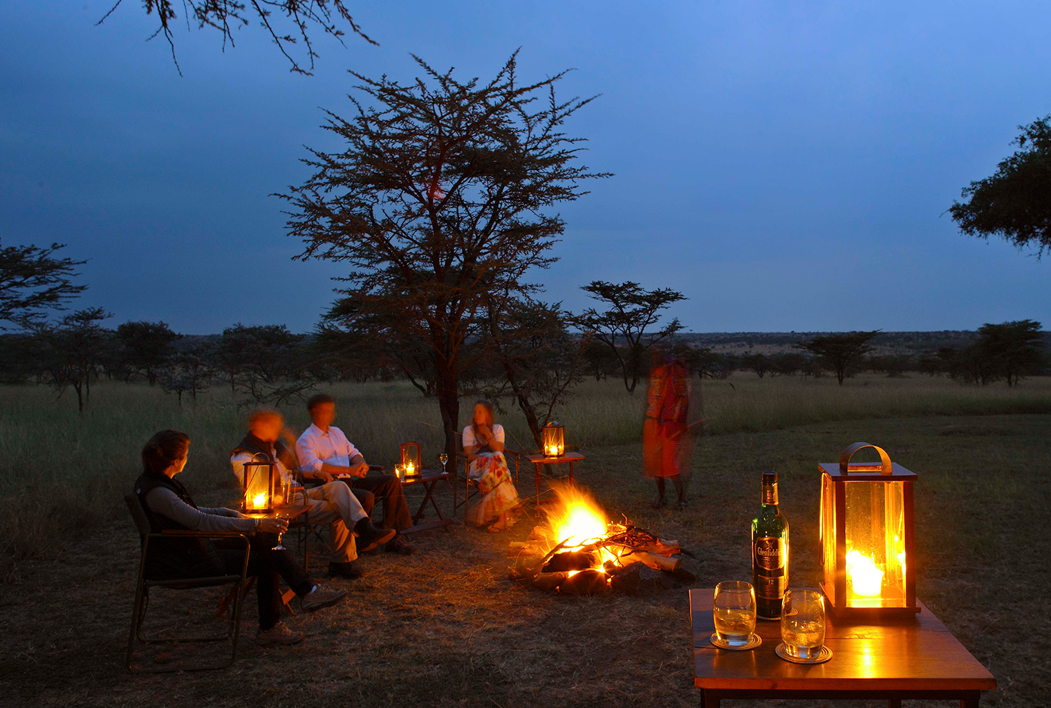 Naboisho-Kenya-Dining
