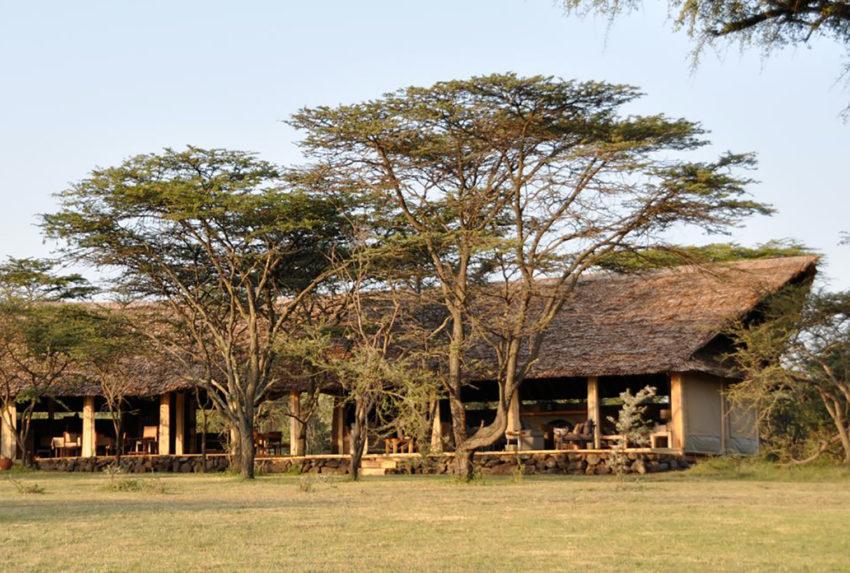 Naboisho-Kenya-Exterior