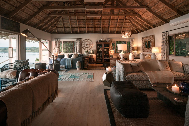 Tongabezi-Lodge-Zambia New Hang out 2
