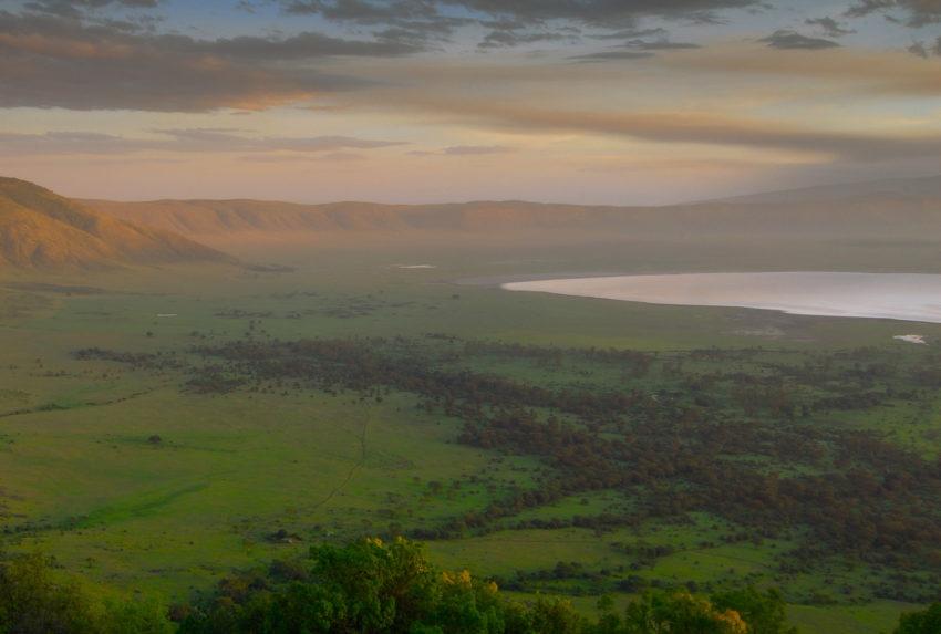 Tanzania-Ngorongoro-Crater-Hero