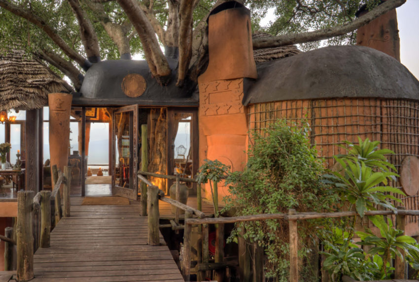 Ngorongoro-Crater-Lodge-Exterior-Hero