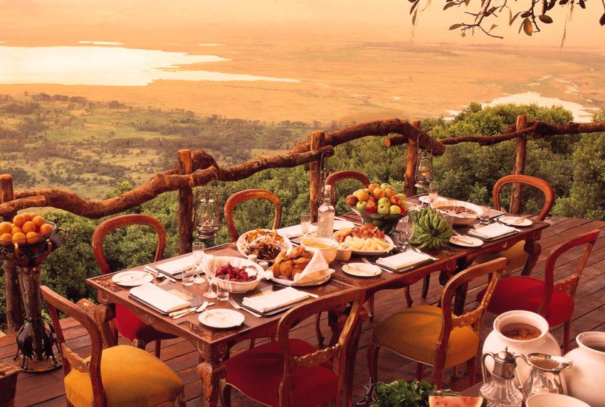 Ngorongoro_Crater_Lodge_Breakfast
