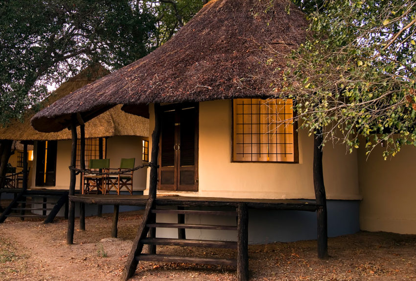 Zambia-Nsefu-Camp-Exterior-Hero