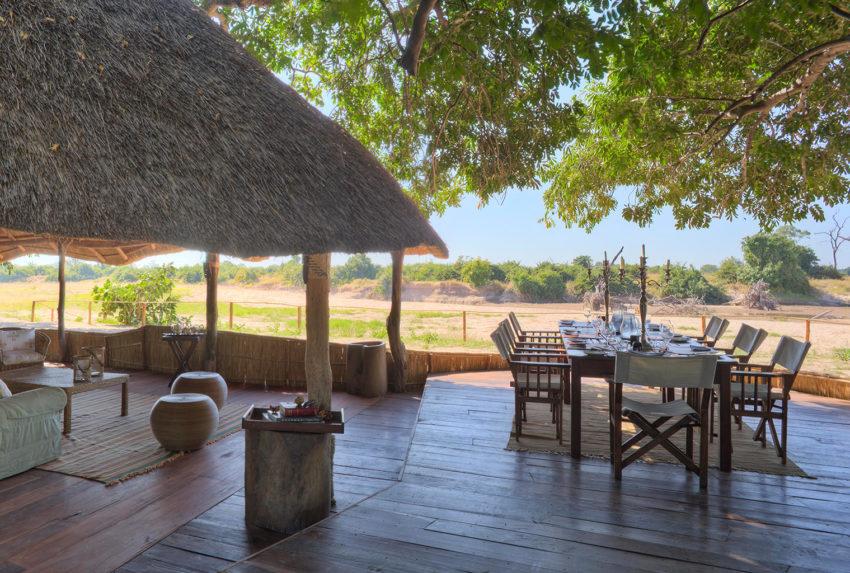 Nsolo-Camp-Zambia-Exterior