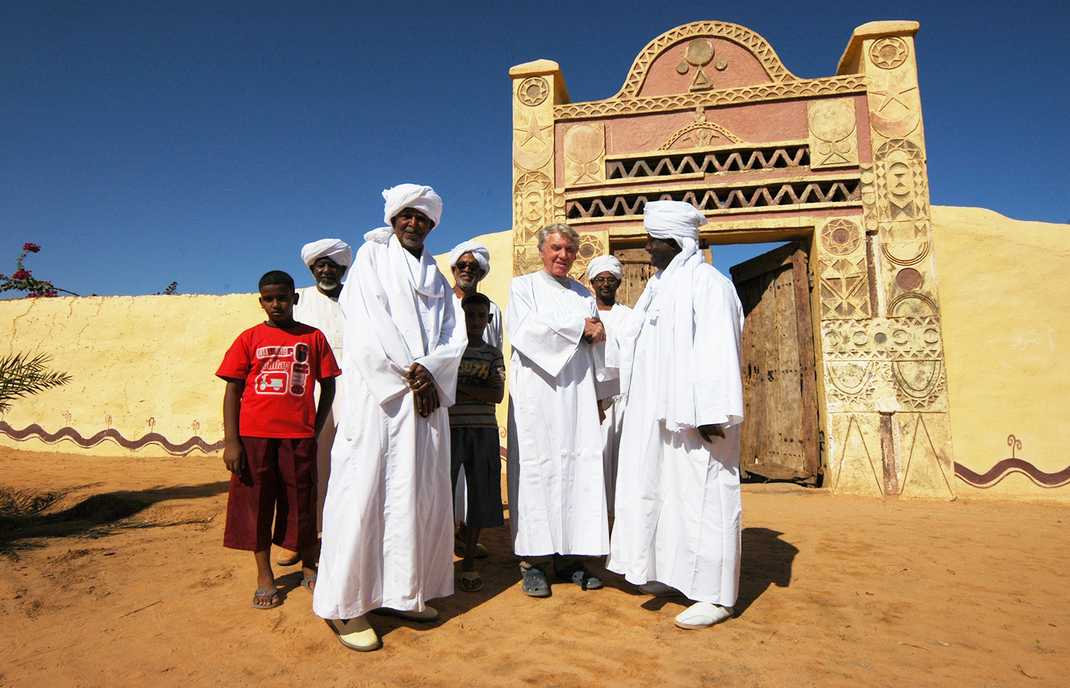 Nubian-Guest-House-Lightened-up